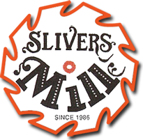 Slivers Mill