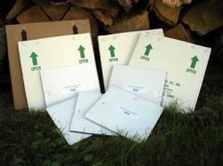 Forrest Combo Packs
