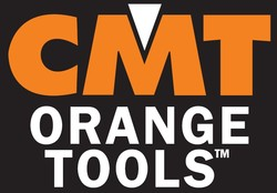 CMT Tools for Multi-Cutters