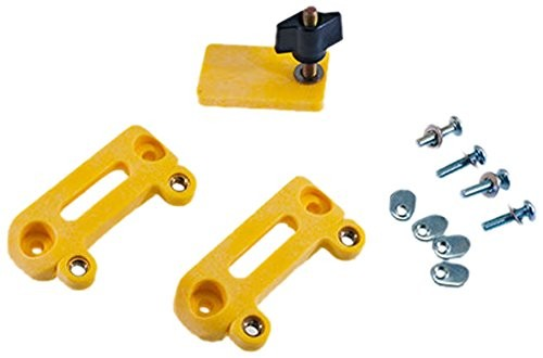 Micro Jig GRR-Ripper Handle Bridge Kit