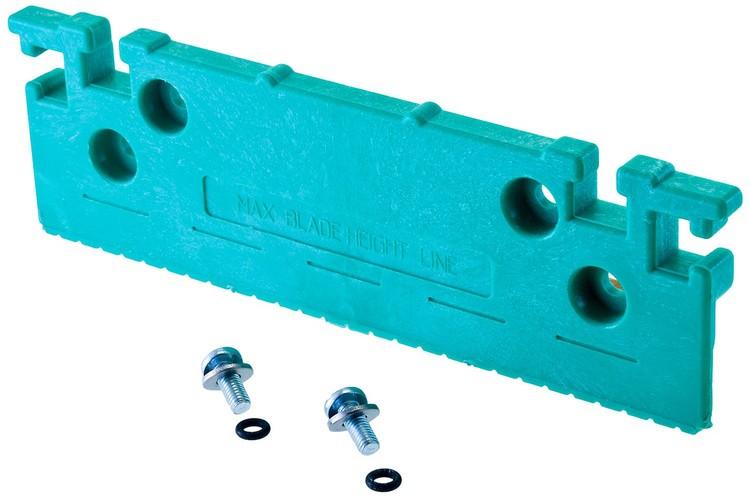 Micro Jig GRR-Ripper 1/8-Inch Leg Accessory