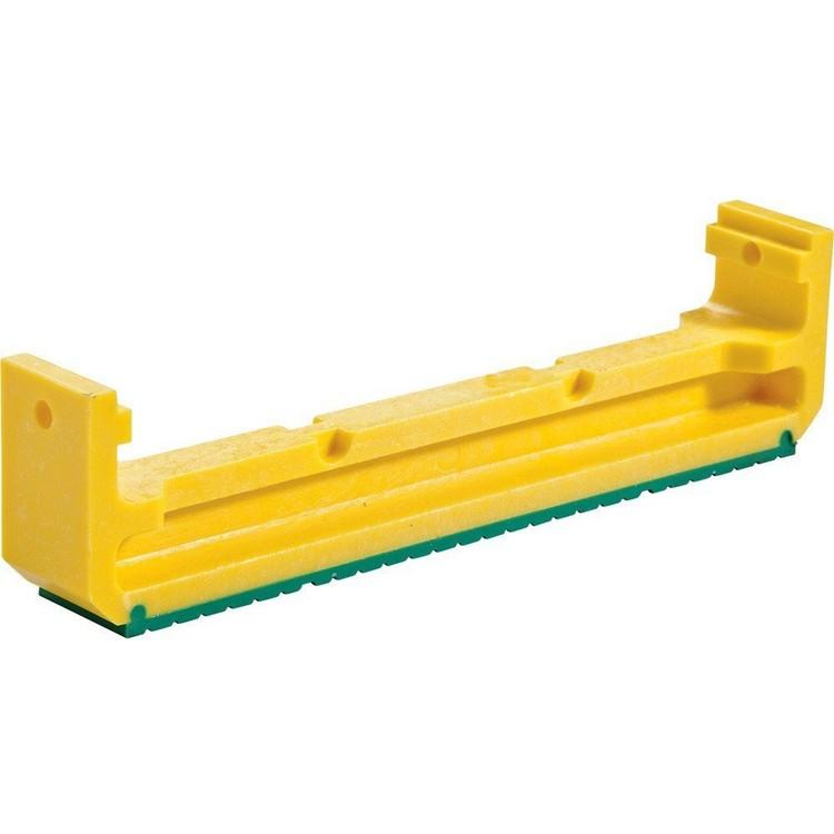 Micro Jig Yellow Replacement Center Leg For GRR-Ripper