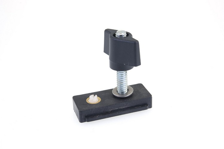 Micro Jig Zeroplay Miter Stop