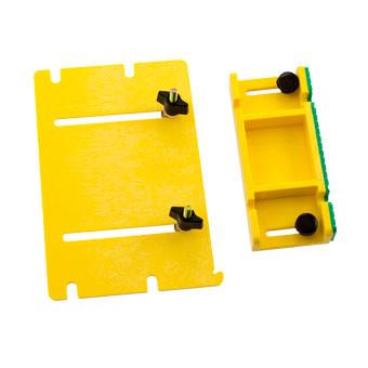 Micro Jig GR-100 GRR-RIPPER Upgrade Kit