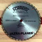 ULTRA-PLANER Saw Blade - SOLD OUT
