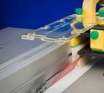 Micro Jig GRR-Ripper Deflector/Connector Accessory