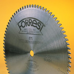 NO-MELT Saw Blade - SPECIAL ORDER - Lead Time 6-8 Weeks